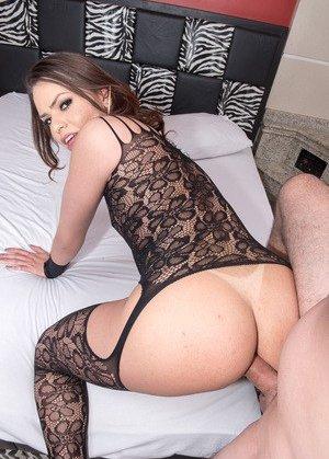 Ladyboy Sex Pictures